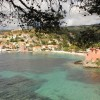 Greek Island Packages from the UK