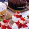 Rachel Recommends… Getting your Great British Bake On!