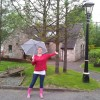 Rachel Recommends… Ideas for rainy days!