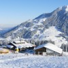Take a Winter Break to Switzerland