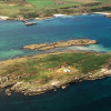 You can now own an Island for no more expensive than a Flat in London