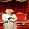 Madame Tussauds: A Landmark for London