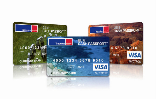 as a backpacker your money worries are likely to be 1 keeping your cash safe and 2 spending within your means a prepaid currency card can help you do - Prepaid Money Cards